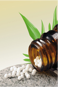 Homeopathy for Everyday Living