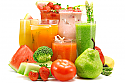 Juicing for Health Course